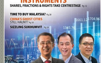 Asian Property Review _Issued 28