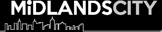 Midlandscity
